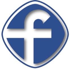 FINDEA (A Company of NEXUS)