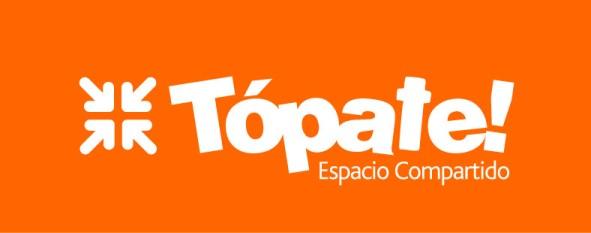 TOPATE (A WorkSpot Ltda Member)