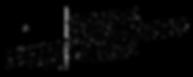 TDC_logo_med alpha.png