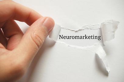 nöropazarlama eğitim