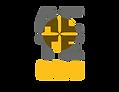 Logo ACTE sans fond.png