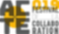 ACTE-logo_2019-horiz-cmyk.png