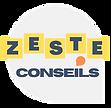 Logo Zeste 2021-1.png