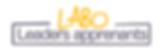 LABO logo.PNG