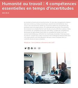 cover-humanite-au-travail-4-competences-