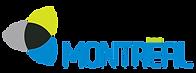 Logo TM2.png