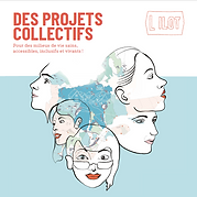 cover-guide-projets-collectifs-lilot.png