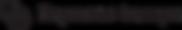 EspacesTemps_Logo noir.png