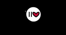 logo_une_pause_au_coeur_de_laction_lilot