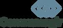 Logo_Communagir_Bleu.png