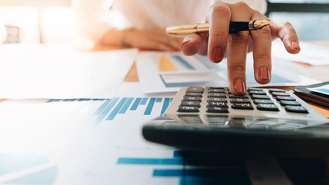Guia Prático: Gestão Financeira para Advogados