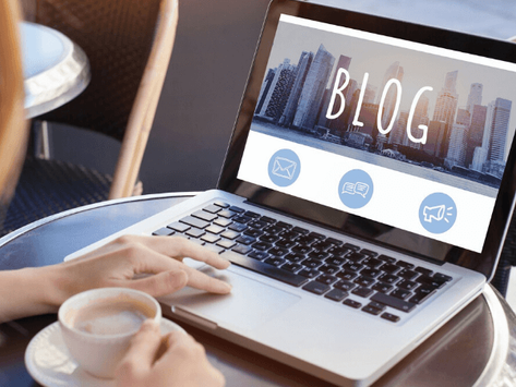 Como um blog pode influenciar na Conquista de Clientes na advocacia