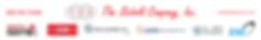 TSC Logo Patch 10-22-19.png