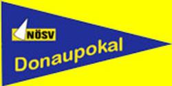donaupokal