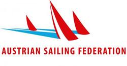 austrian_sailing_federation