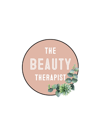 Thebeautytherapist_edited.png