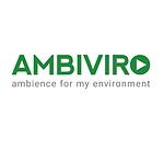 Amviro.png