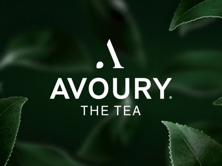 Melitta Single-Portion launcht AVOURY®