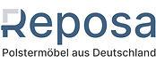 Reposa_Logo_relaunch_rgb_claim.jpg