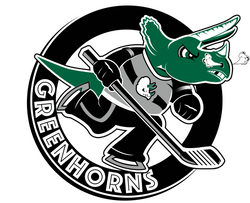Greenhorns Hockey Club