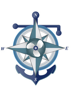 Access Marine