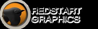 RedstartGraphics-logo.png