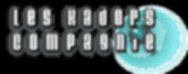 kadors logo 2019.png