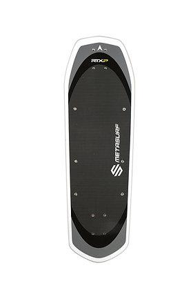 RTX-P跨界電動滑板旗艦板身