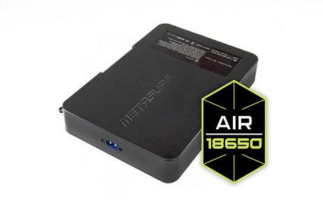 RTX電動滑板電池 AIR (18650)