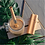 Thumbnail: 藍鯨吸管| nubo 經典Pro11 吸管組