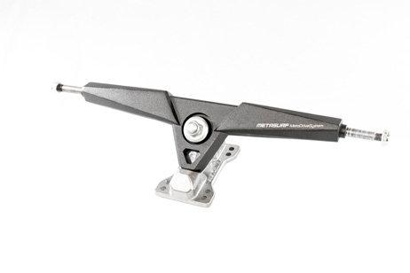 Metasurf Libra45°特寬高穩定輪架