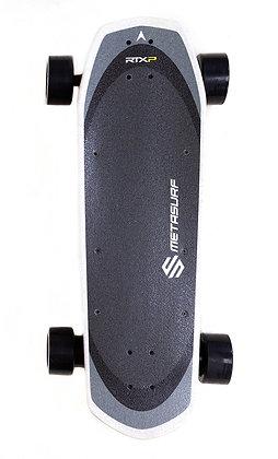 RTX-P旗艦跨界電動滑板