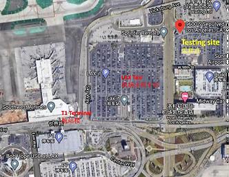 机场指引图.png