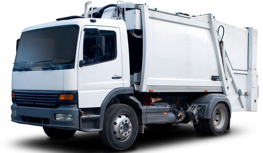 Garbage Truck_edited.jpg