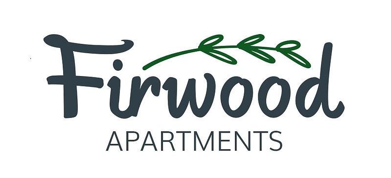 FirwoodLogo 8.jpg