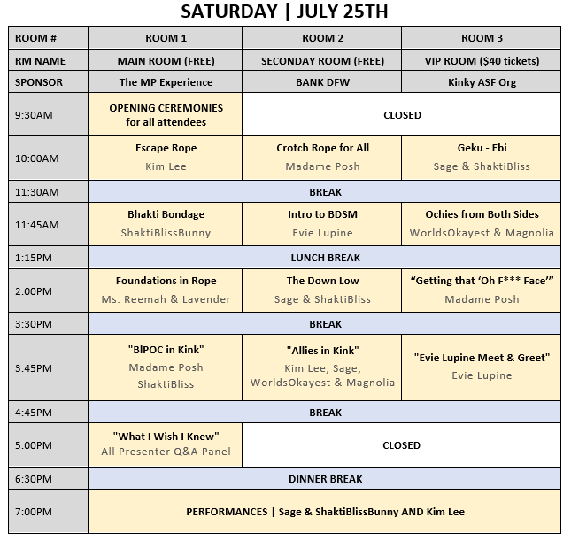 KEW SCHEDULE SATURDAY.PNG