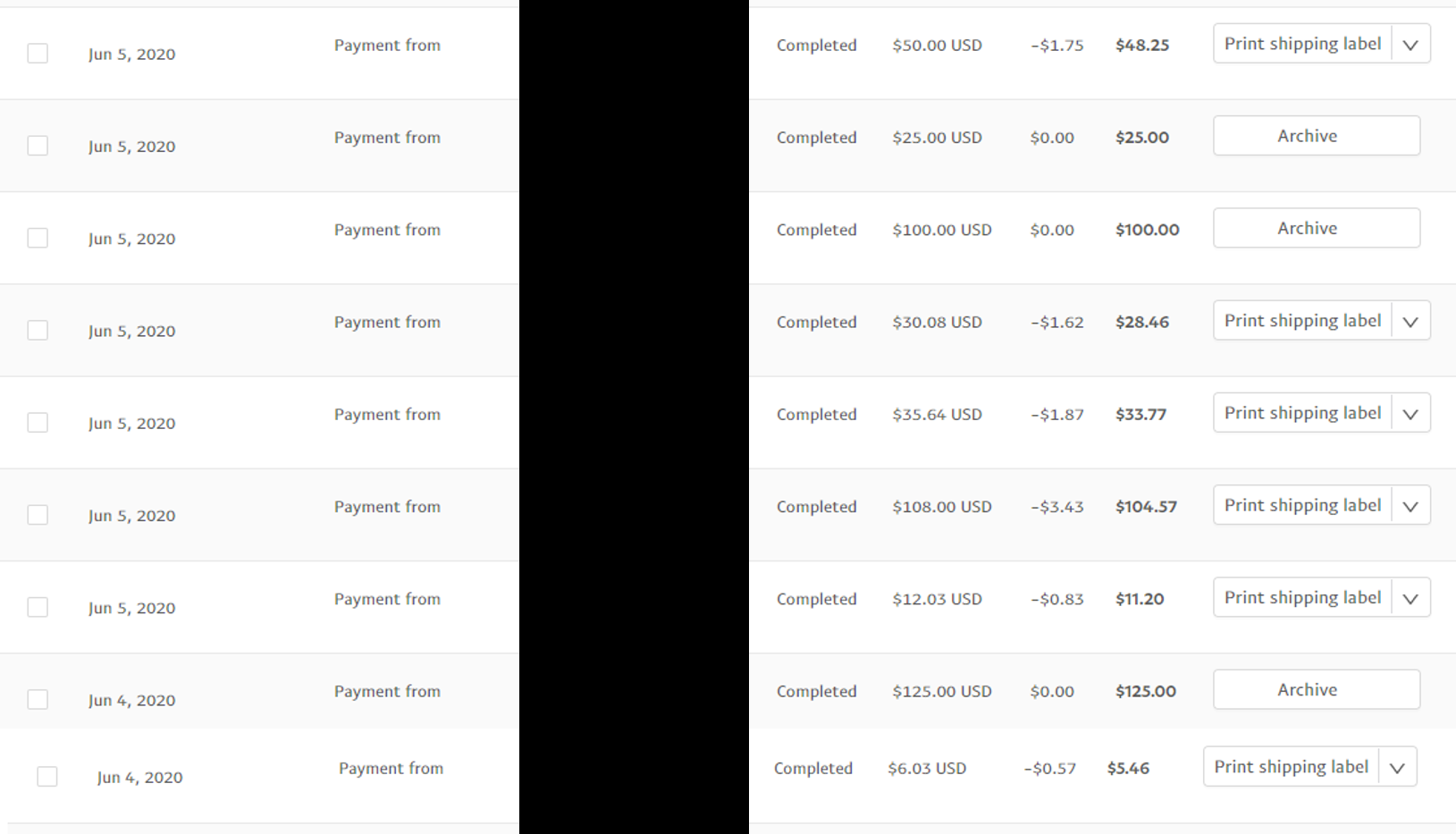 6-8-2020 KASF ORG RECEIPTS AS OF 6.png