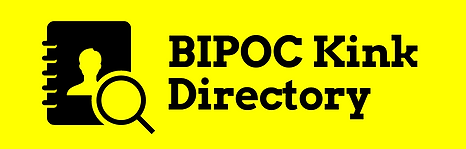 BIPOC Kink Directory.png