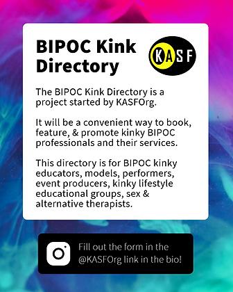 BIPOC Kink Directory copy (1).png