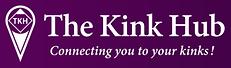 The Kink Hub.PNG