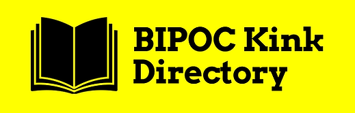 BIPOC Kink Directory (1).png