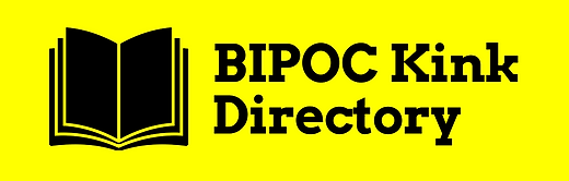 BIPOC Kink Directory (1).png