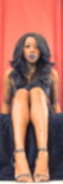 Pro Domme Dominatrix Pro Disciplinarian Professional Mistress Goddess Dallas Fort Worth Texas Foot Worship CBT
