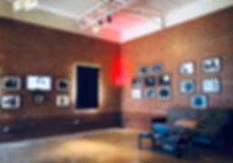 frausun-studio-2.jpg