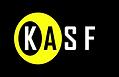 KASF ORG LOGO - White background.png
