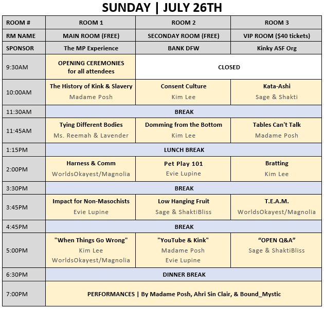 KEW SCHEDULE SUNDAY.PNG