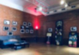 frausun-studio-1.jpg