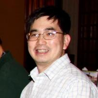 T John Wu, PhD