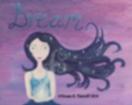Dream GirlCopyrightwebpic.jpg
