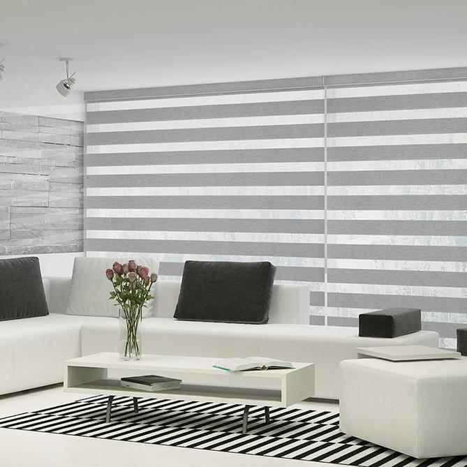 zebra-4-1.jpg